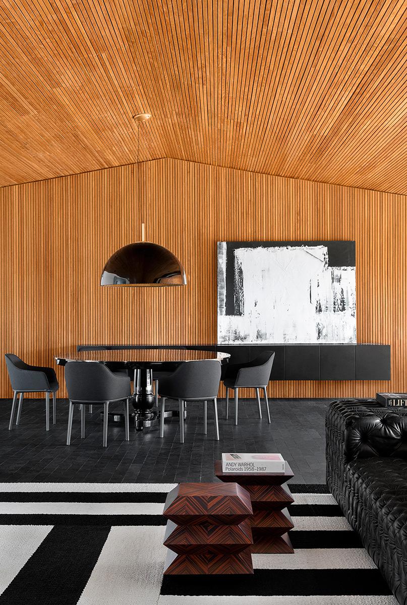 mv-house-guilherme-torres-studio-8