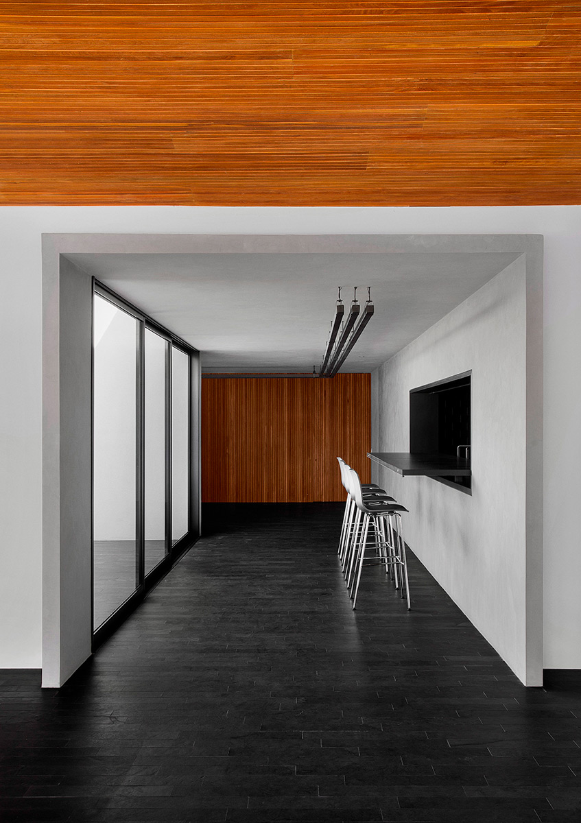 mv-house-guilherme-torres-studio-9