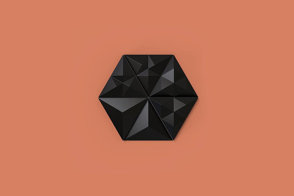 tre-elements-next-ship-kaza-concrete-3