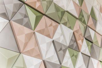 tre-elements-next-ship-kaza-concrete-7