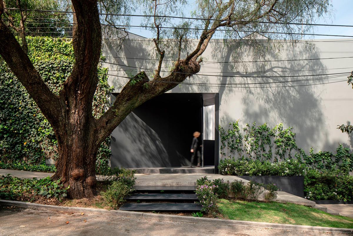 AdH-House-Francesc-Rife-Studio-David-Zarzoso-03