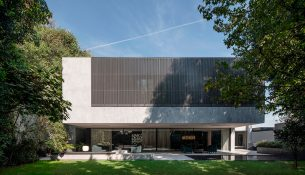 AdH-House-Francesc-Rife-Studio-David-Zarzoso-09