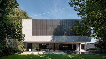 AdH-House-Francesc-Rife-Studio-David-Zarzoso-09