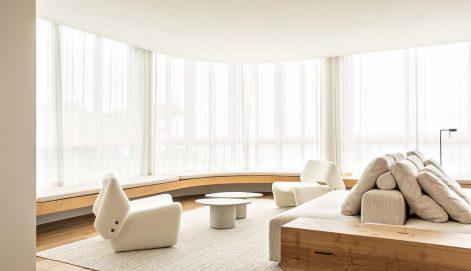 Apartamento-Leblon-Felipe-Hess-Fran-Parente-01