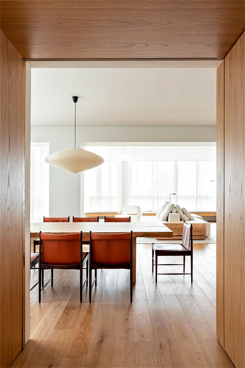 Apartamento-Leblon-Felipe-Hess-Fran-Parente-02
