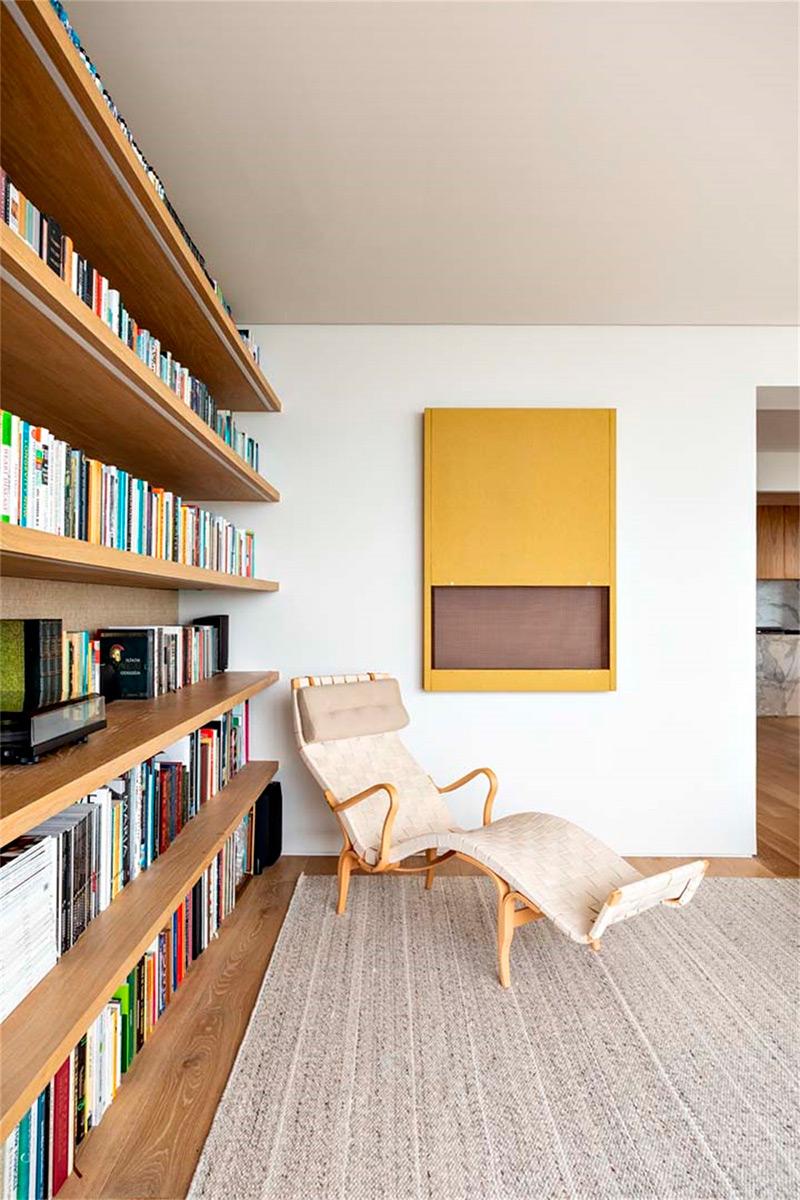 Apartamento-Leblon-Felipe-Hess-Fran-Parente-05