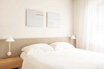 Apartamento-Leblon-Felipe-Hess-Fran-Parente-07