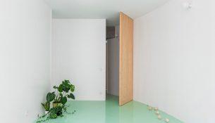 Apartment-Mint-Floor-Fala-Atelier-Ricardo-Loureiro-01