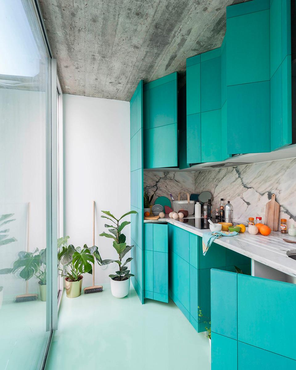 Apartment-Mint-Floor-Fala-Atelier-Ricardo-Loureiro-04