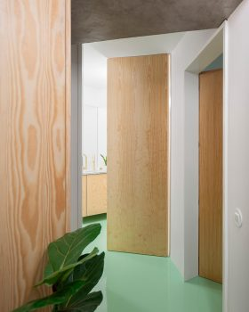 Apartment-Mint-Floor-Fala-Atelier-Ricardo-Loureiro-05