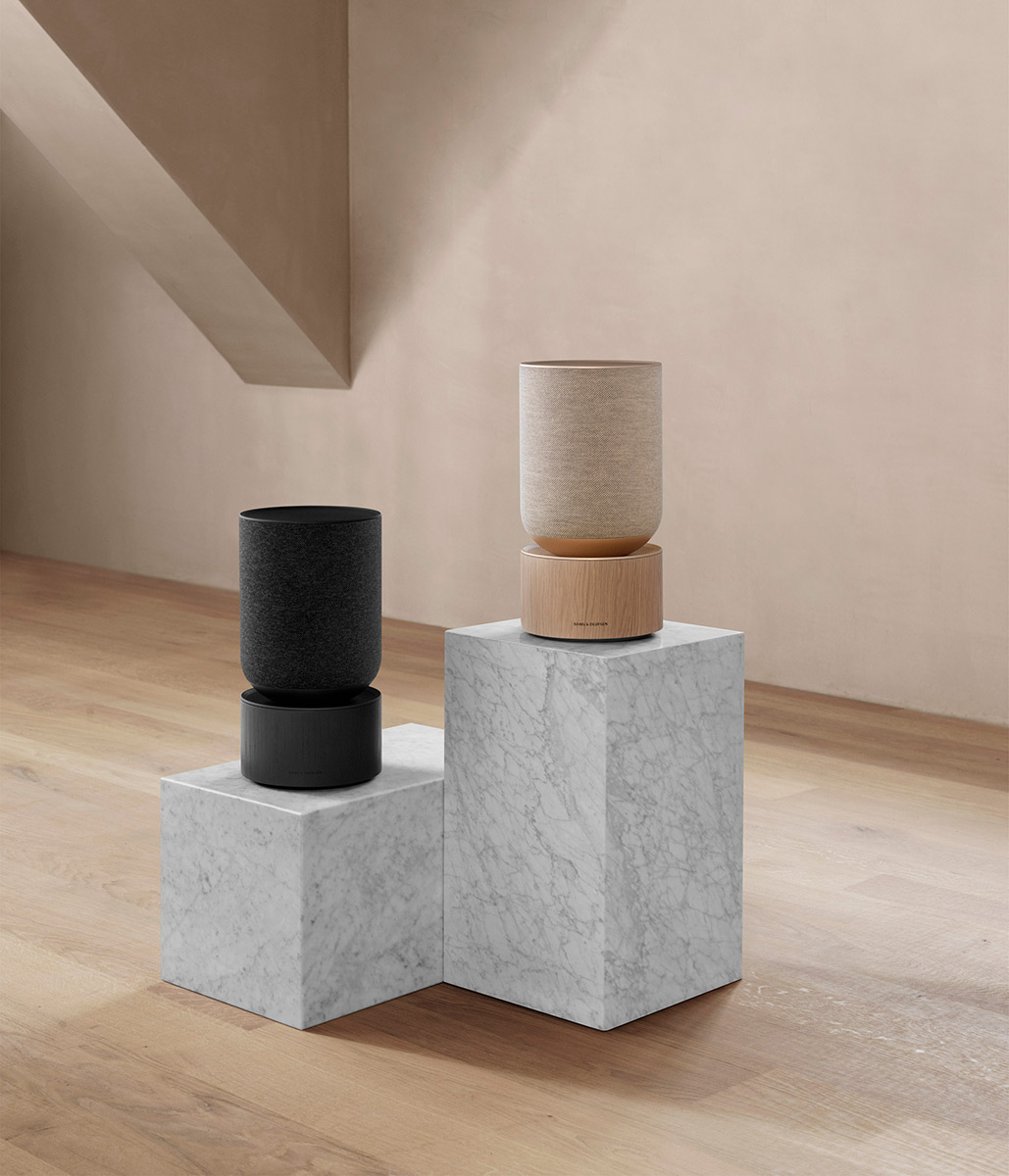 Balance-Layer-Bang-Olufsen-02