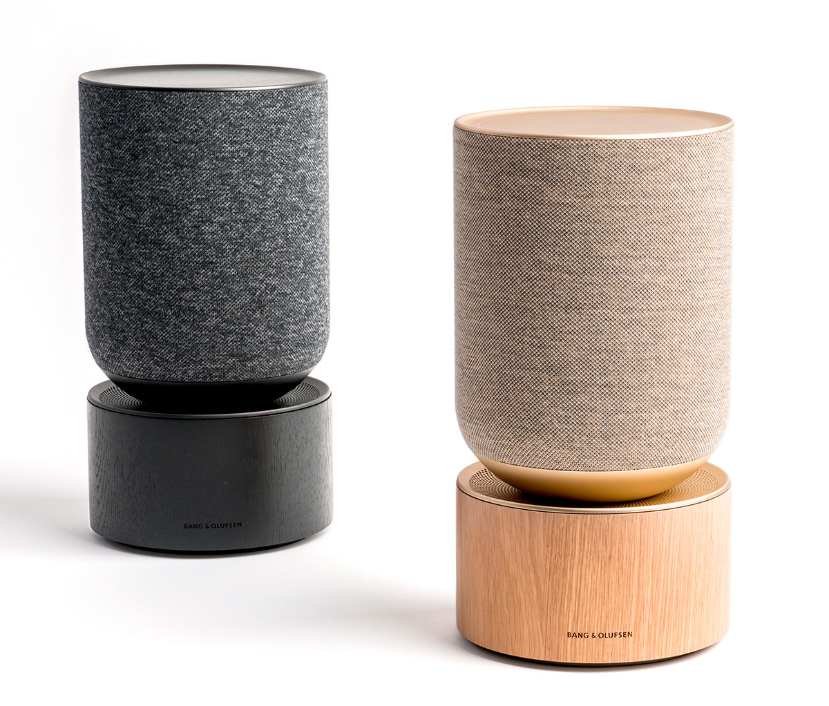 Balance-Layer-Bang-Olufsen-06