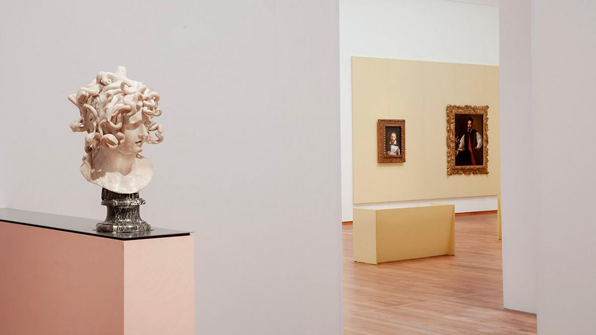 Caravaggio-Bernini-Baroque-Rome-Formafantasma-01