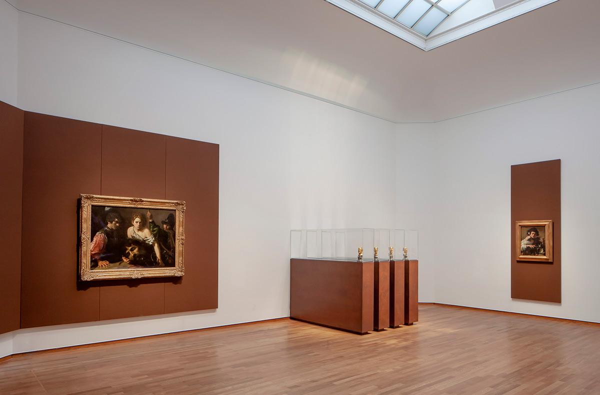 Caravaggio-Bernini-Baroque-Rome-Formafantasma-02