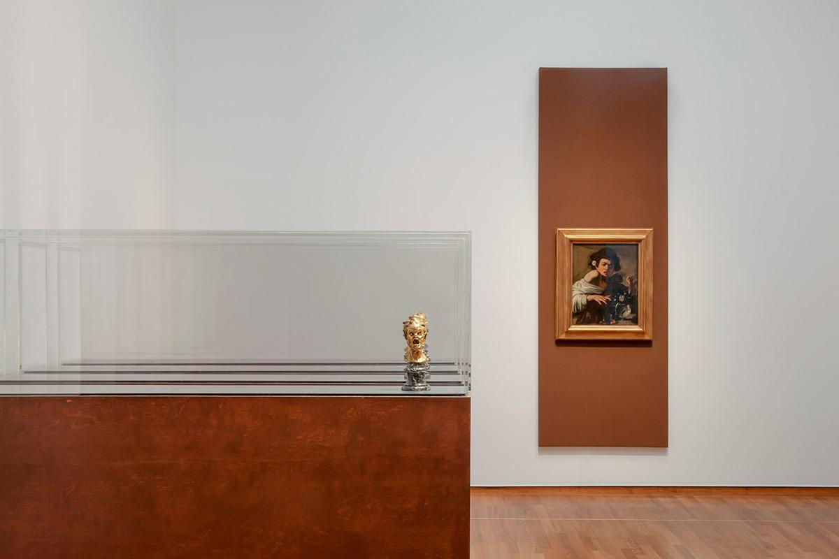 Caravaggio-Bernini-Baroque-Rome-Formafantasma-03