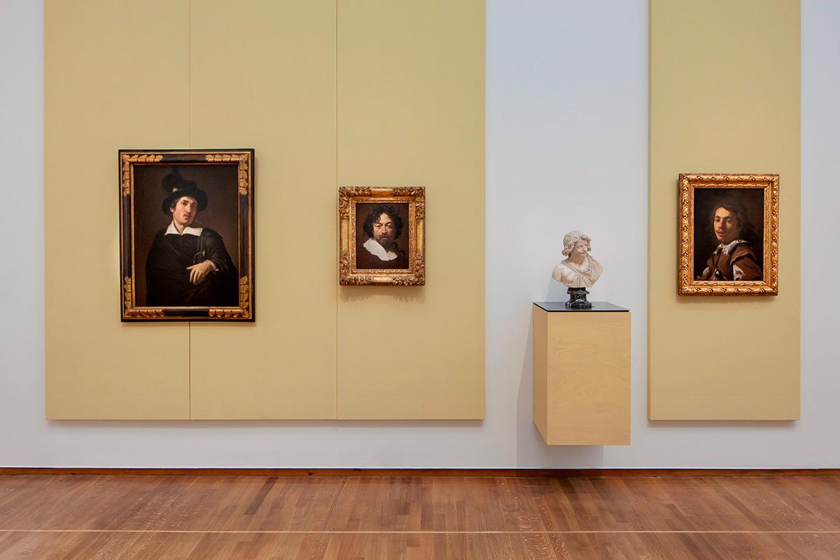 Caravaggio-Bernini-Baroque-Rome-Formafantasma-04
