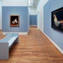 Caravaggio-Bernini-Baroque-Rome-Formafantasma-07