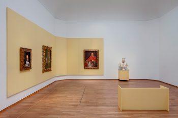 Caravaggio-Bernini-Baroque-Rome-Formafantasma-09