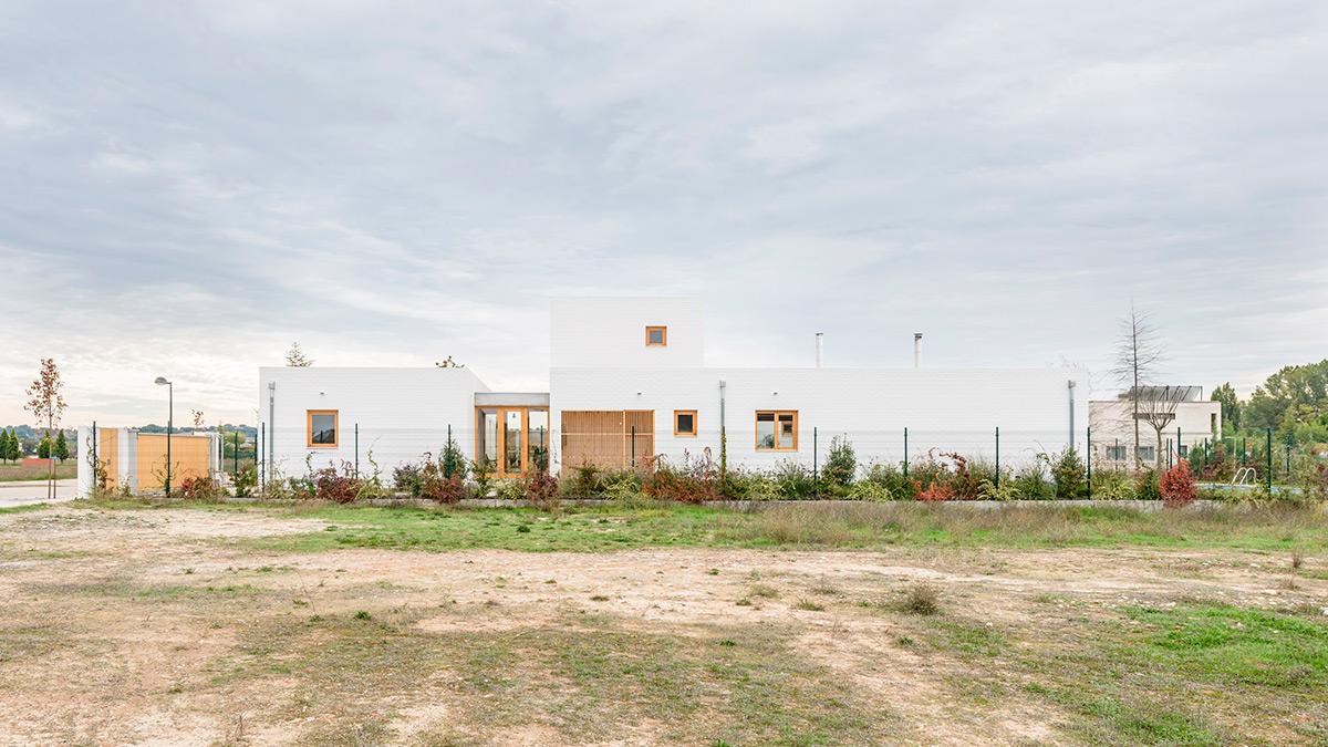 Casa-SD-Escribanorosique-Arquitectos-Juan-Carlos-Quindos-01