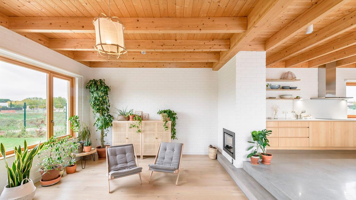 Casa-SD-Escribanorosique-Arquitectos-Juan-Carlos-Quindos-02