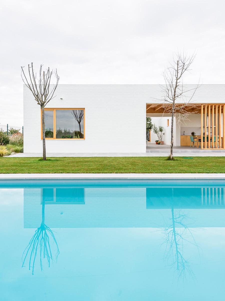 Casa-SD-Escribanorosique-Arquitectos-Juan-Carlos-Quindos-04