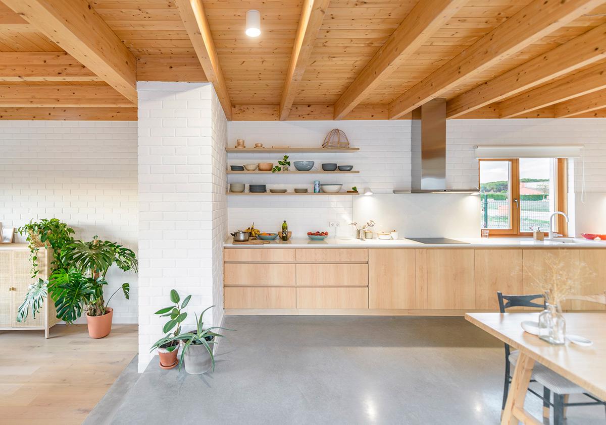 Casa-SD-Escribanorosique-Arquitectos-Juan-Carlos-Quindos-05