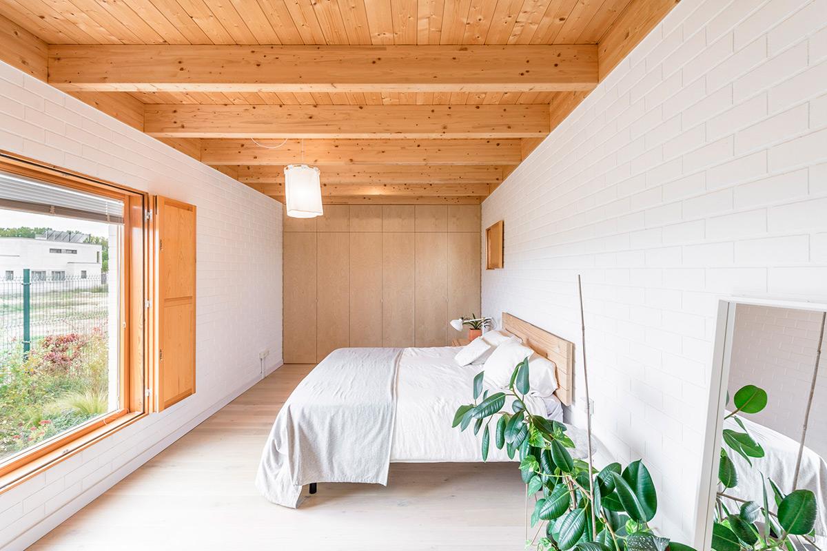 Casa-SD-Escribanorosique-Arquitectos-Juan-Carlos-Quindos-06