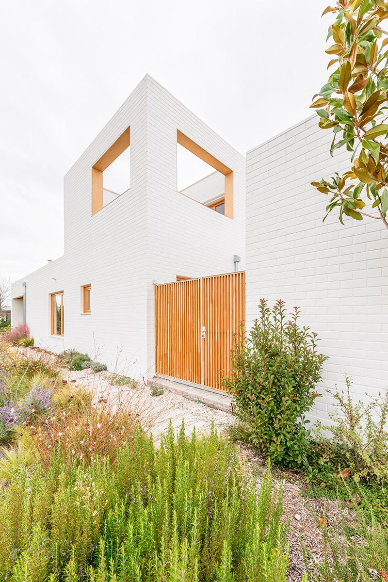 Casa-SD-Escribanorosique-Arquitectos-Juan-Carlos-Quindos-07