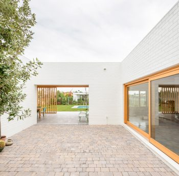 Casa-SD-Escribanorosique-Arquitectos-Juan-Carlos-Quindos-08