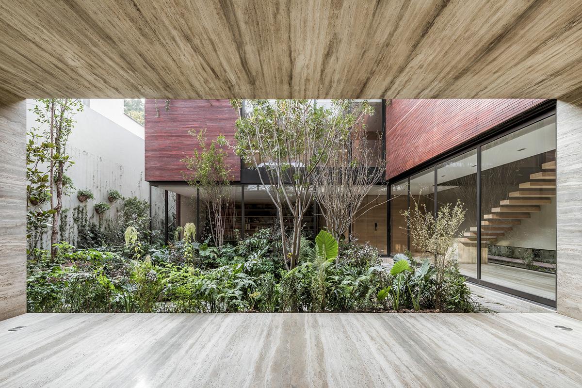 Casa-Sierra-Fria-Esrawe-Cesar-Bejar-03