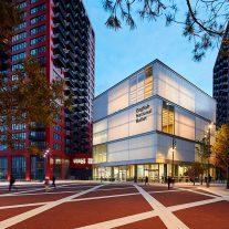 English-National-Ballet-Glenn-Howells-Architects-Hufton-Cow-01