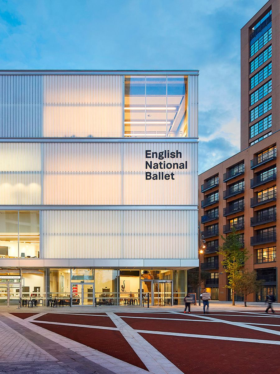 English-National-Ballet-Glenn-Howells-Architects-Hufton-Cow-02