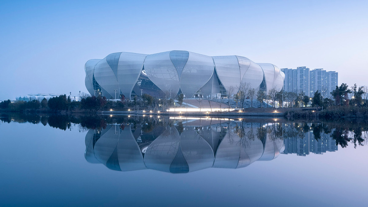 Hangzhou-Olympic-Sports-Center-NBBJ-Shao-Feng-01