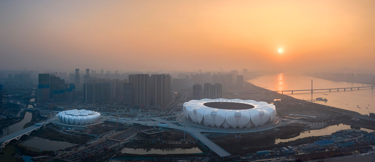 Hangzhou-Olympic-Sports-Center-NBBJ-Shao-Feng-02