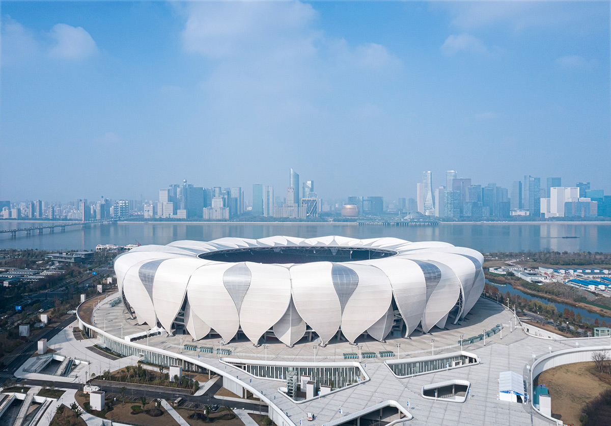 Hangzhou-Olympic-Sports-Center-NBBJ-Shao-Feng-03