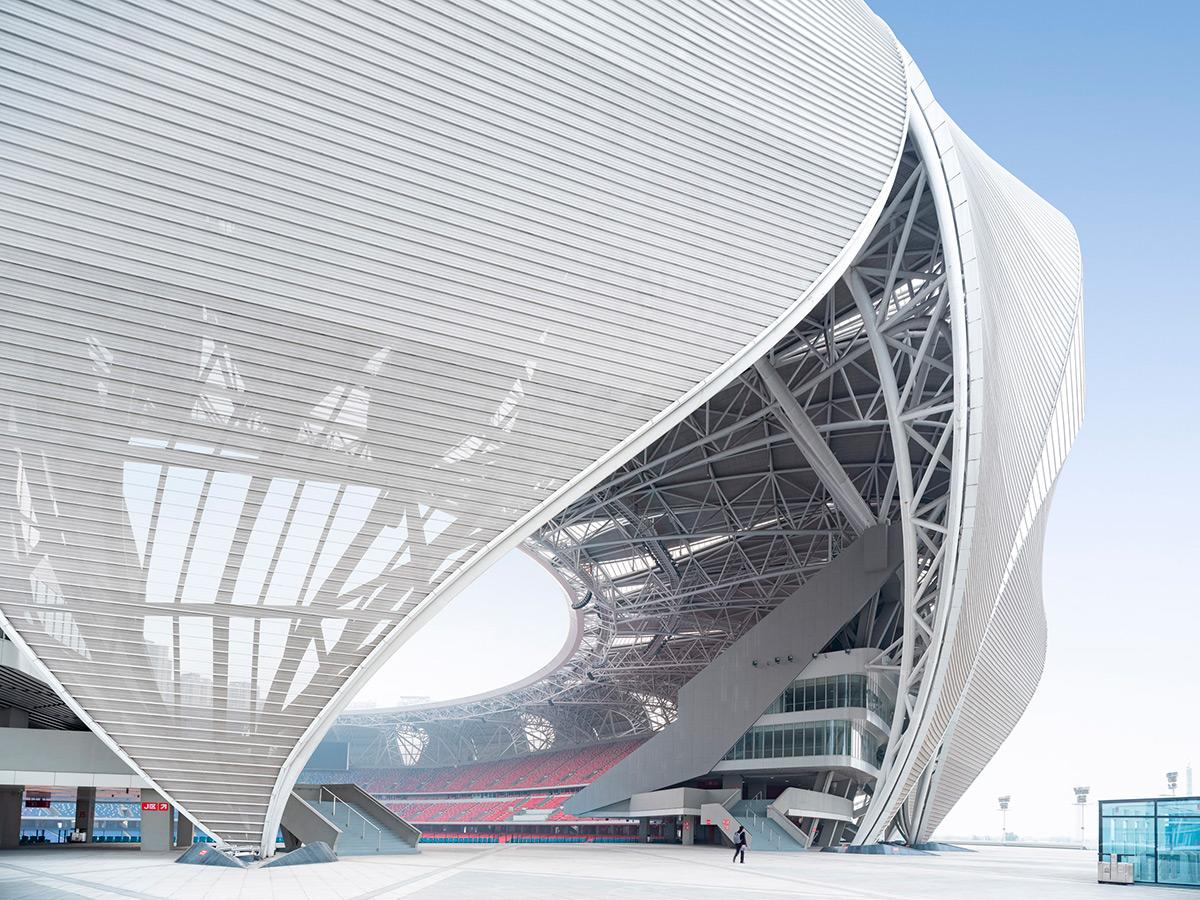 Hangzhou-Olympic-Sports-Center-NBBJ-Shao-Feng-05