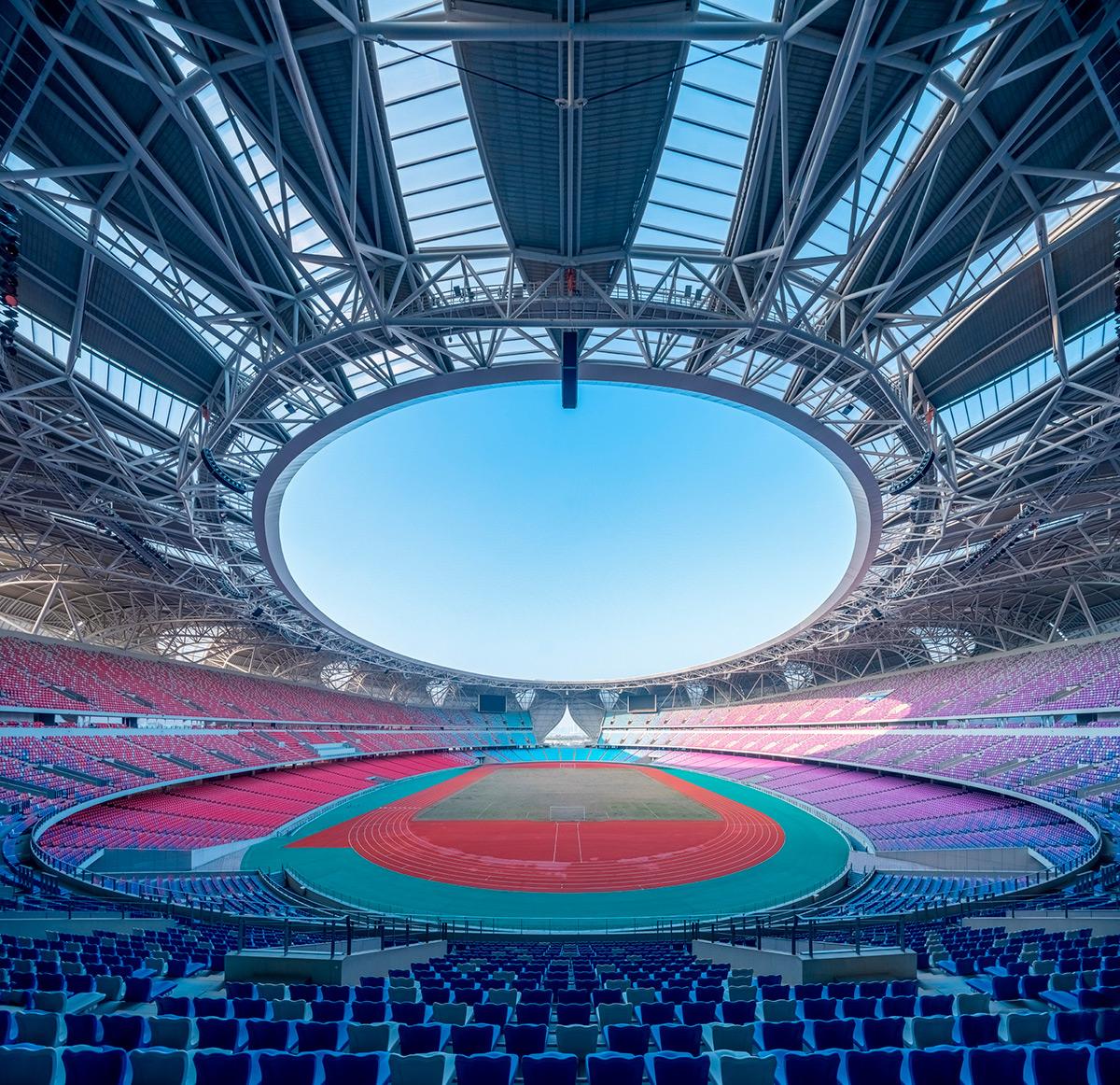 Hangzhou-Olympic-Sports-Center-NBBJ-Shao-Feng-06