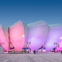 Hangzhou-Olympic-Sports-Center-NBBJ-Shao-Feng-07