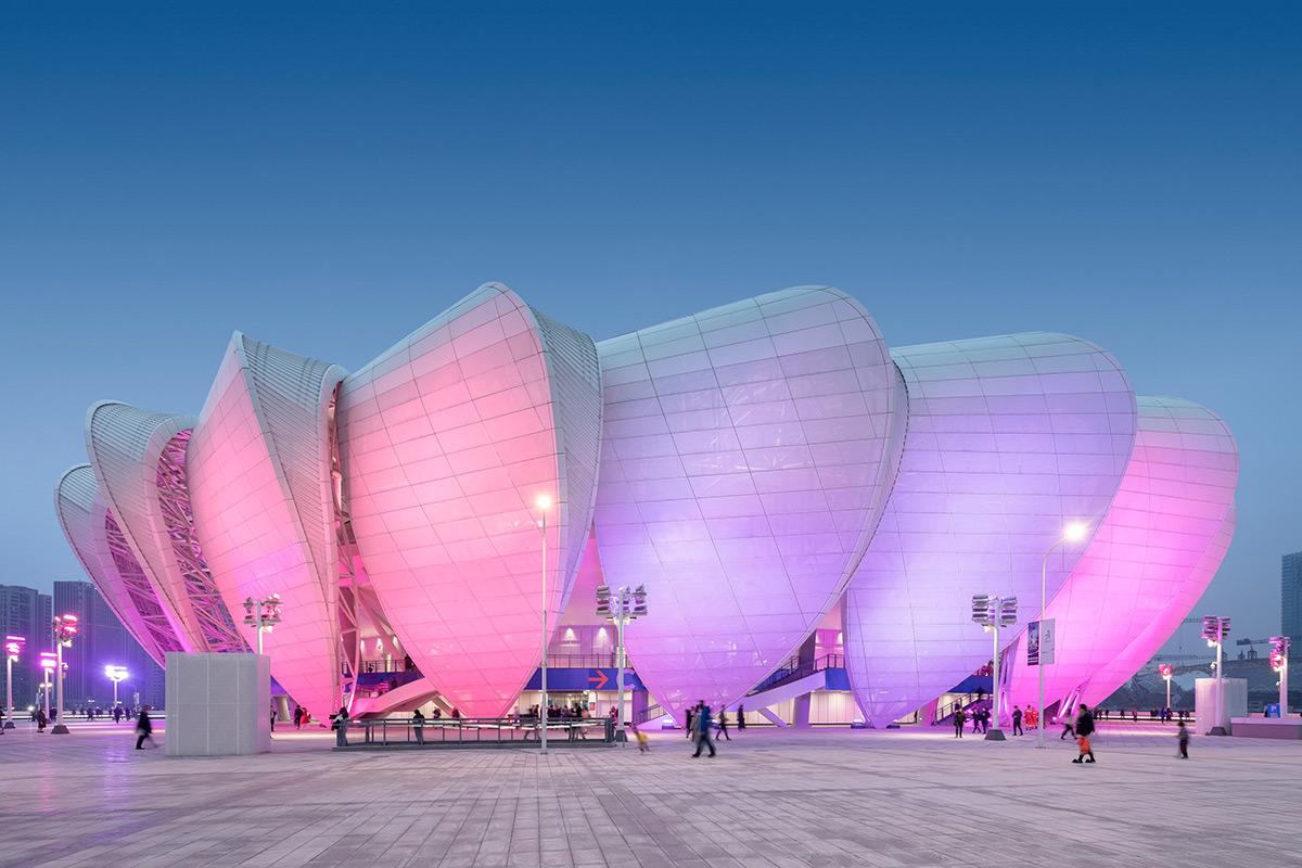 Hangzhou-Olympic-Sports-Center-NBBJ-Shao-Feng-07