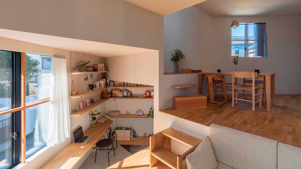 House-Takatsuki-Tato-Architects-Shinkenchiku-Sha-01