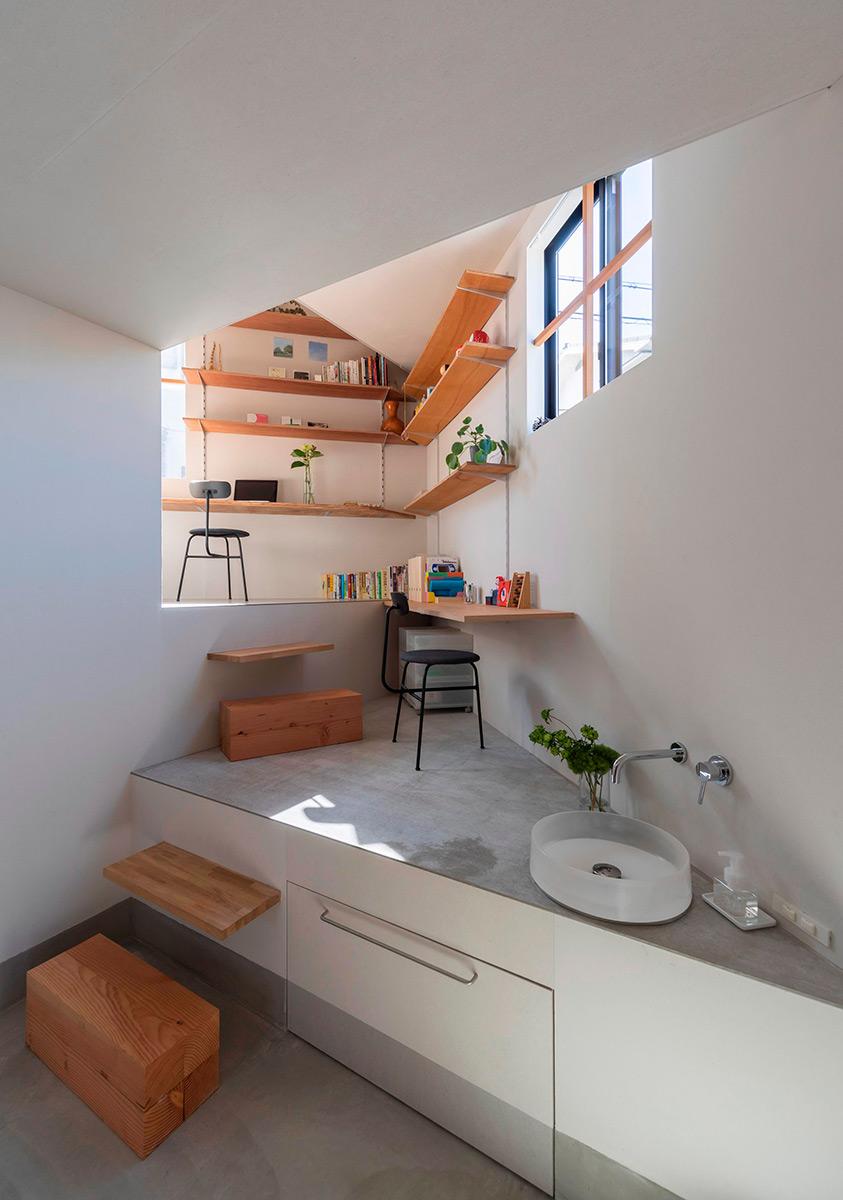House-Takatsuki-Tato-Architects-Shinkenchiku-Sha-02