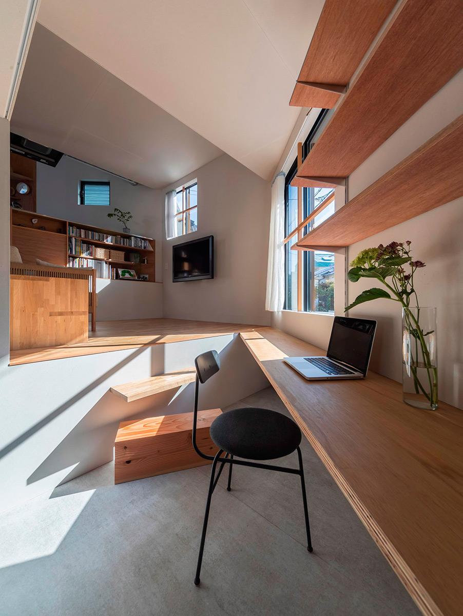 House-Takatsuki-Tato-Architects-Shinkenchiku-Sha-03