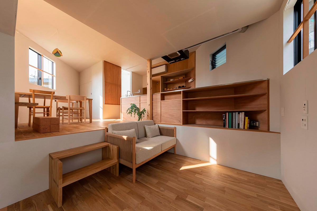 House-Takatsuki-Tato-Architects-Shinkenchiku-Sha-04