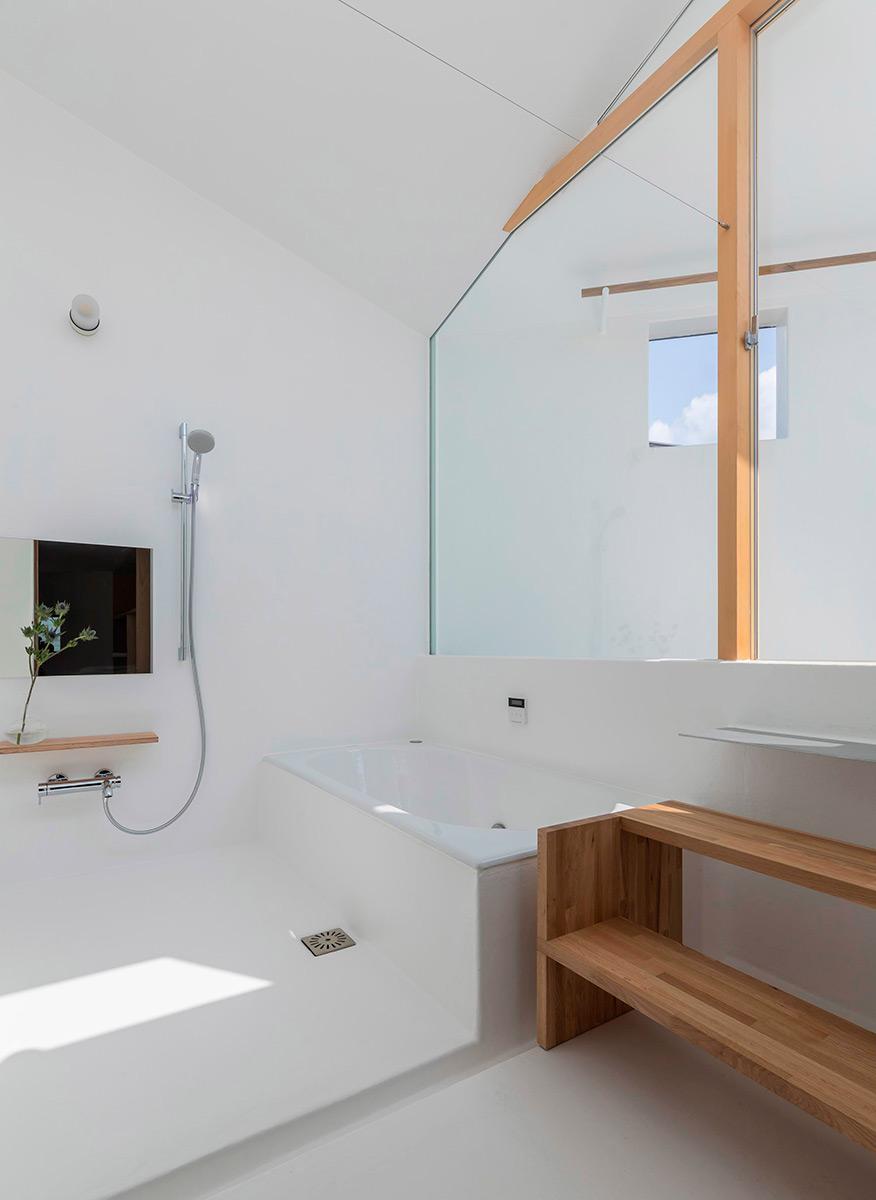 House-Takatsuki-Tato-Architects-Shinkenchiku-Sha-05