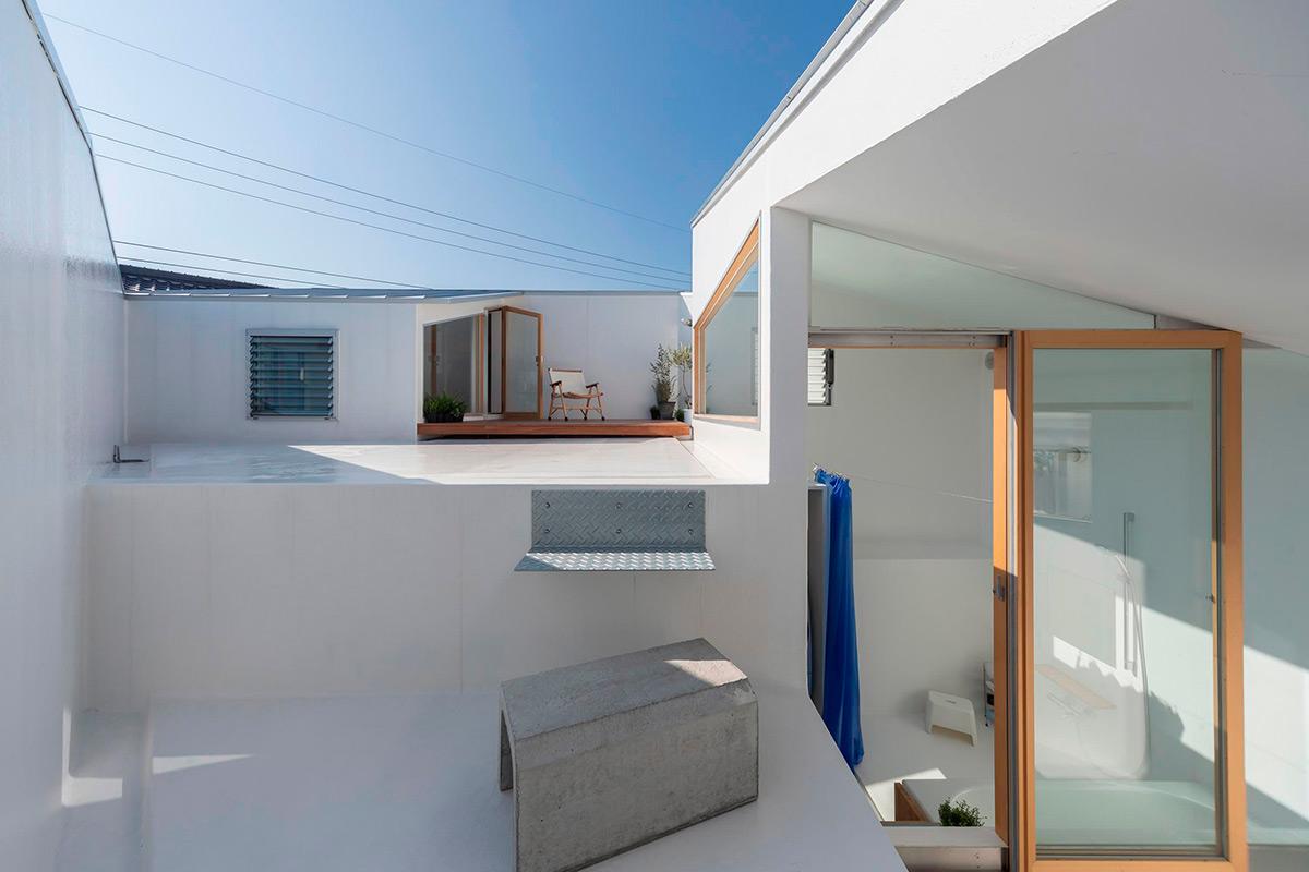 House-Takatsuki-Tato-Architects-Shinkenchiku-Sha-06