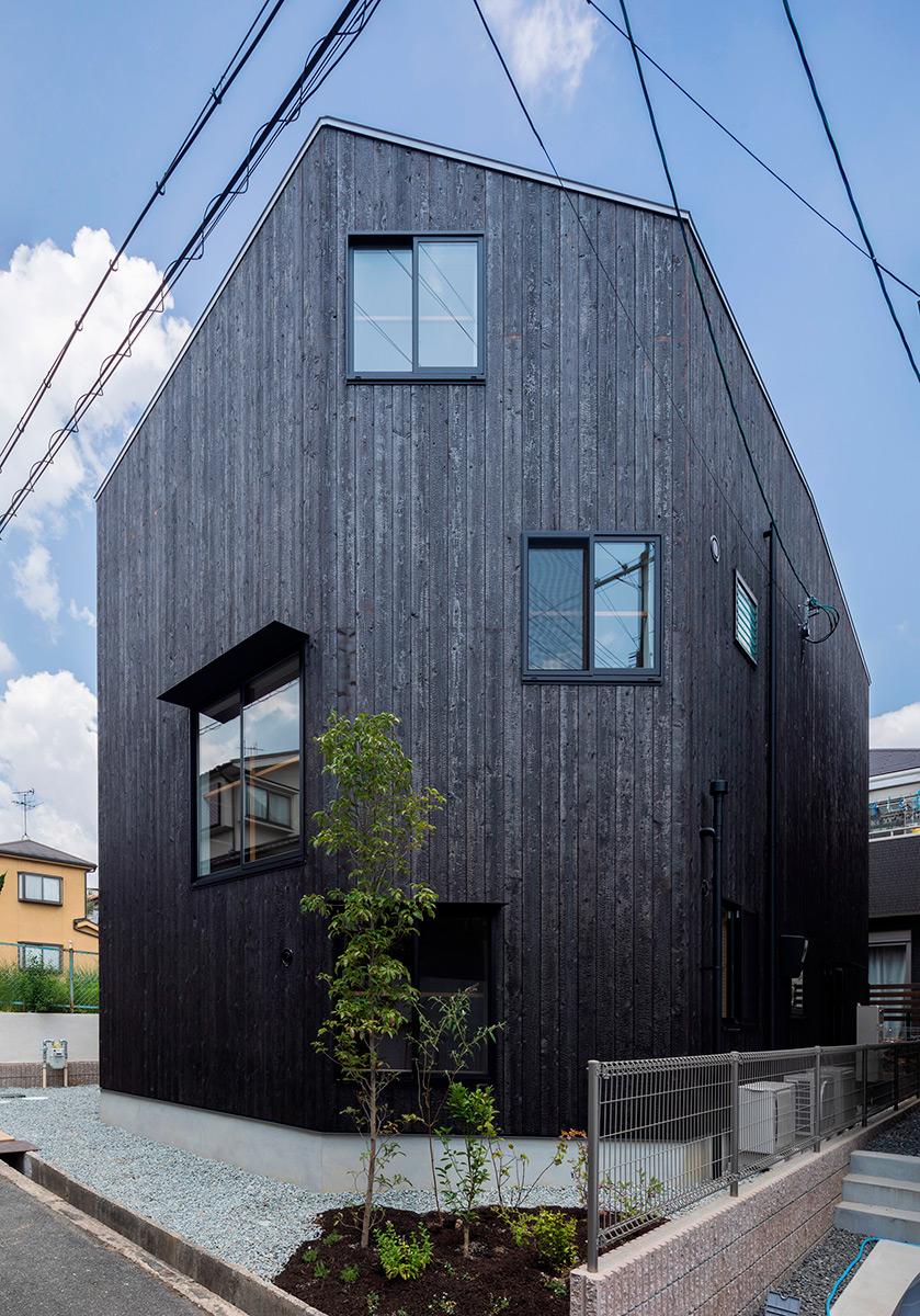 House-Takatsuki-Tato-Architects-Shinkenchiku-Sha-07