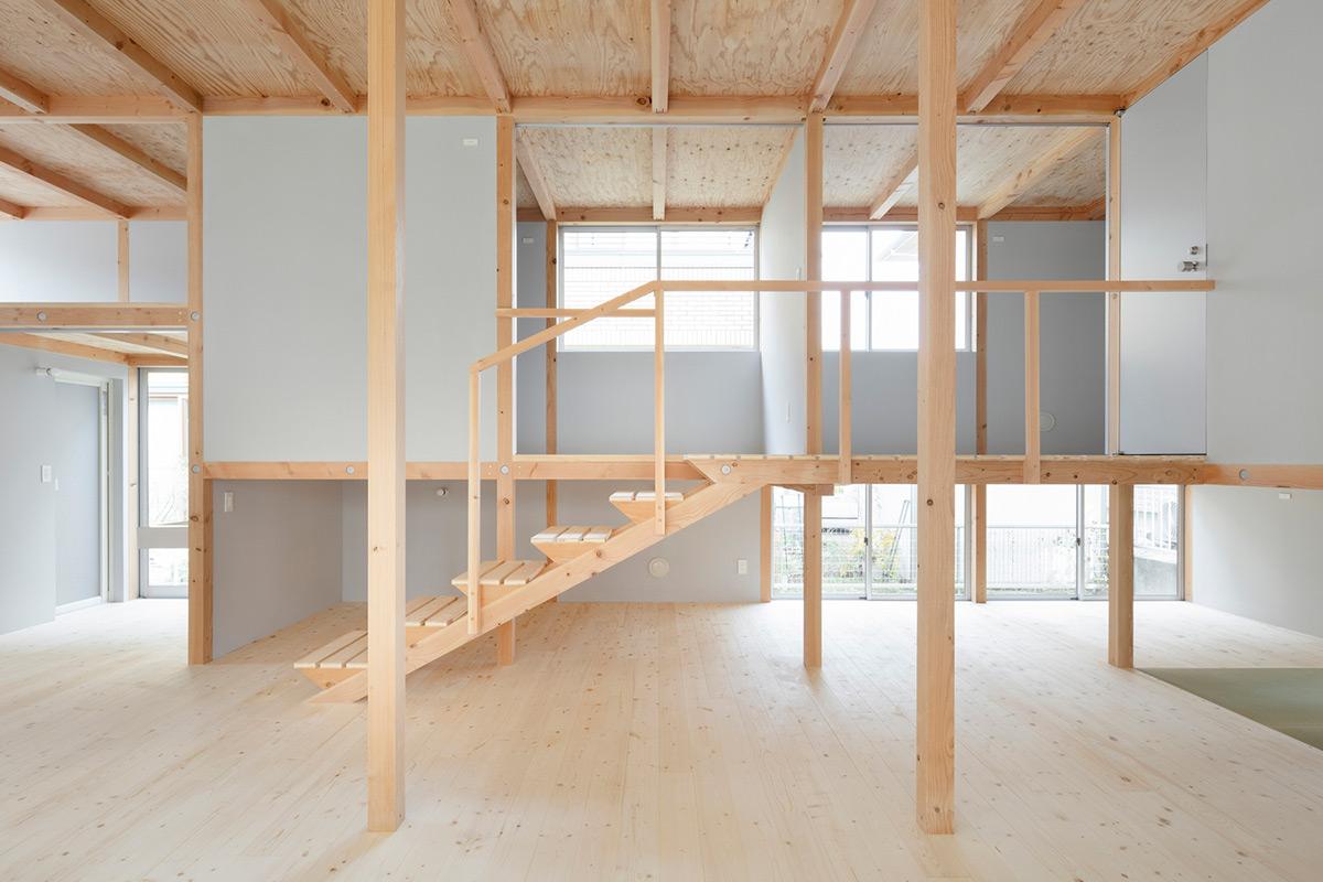 K-House-Kitamura-Naoya-Architects-Planners-Takumi-Ota-01