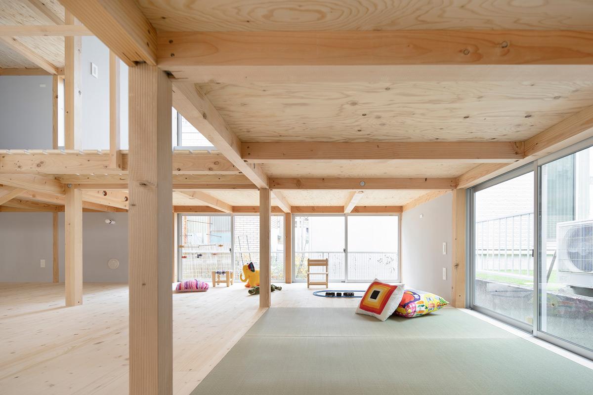 K-House-Kitamura-Naoya-Architects-Planners-Takumi-Ota-03