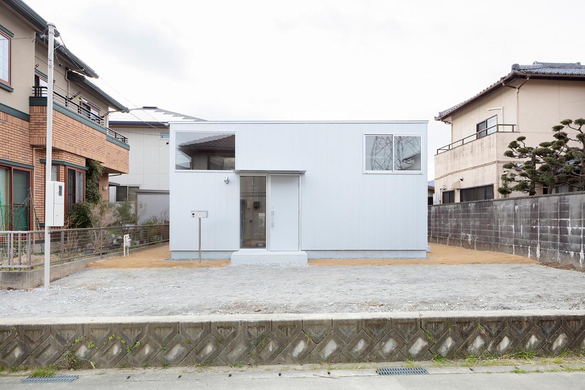 K-House-Kitamura-Naoya-Architects-Planners-Takumi-Ota-04