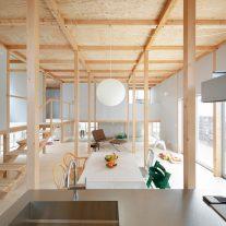 K-House-Kitamura-Naoya-Architects-Planners-Takumi-Ota-06